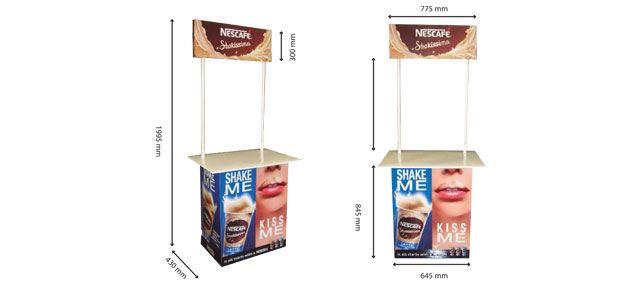 Nescafe-Mesa-Degustación