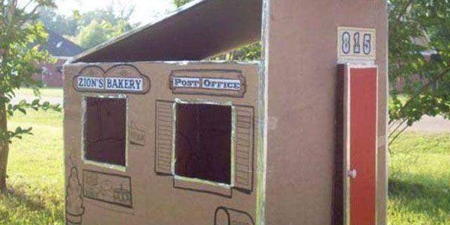 cardboard-casa-de-juegos
