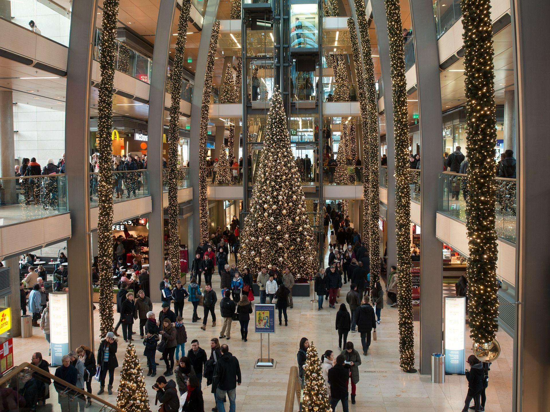 Consejos para una buena decoración navideña
