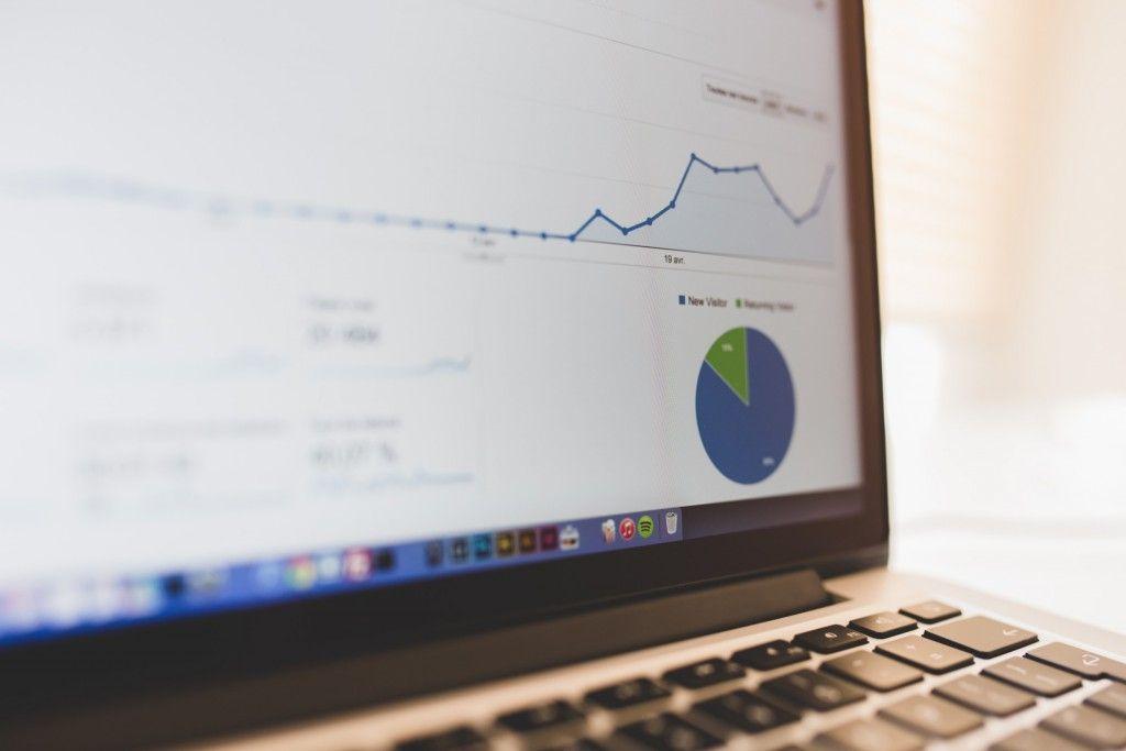 Mejora tu presencia con las herramientas de Facebook