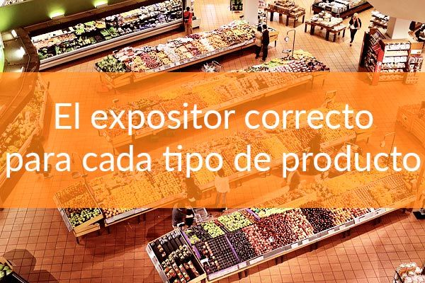expositores-segun-productos