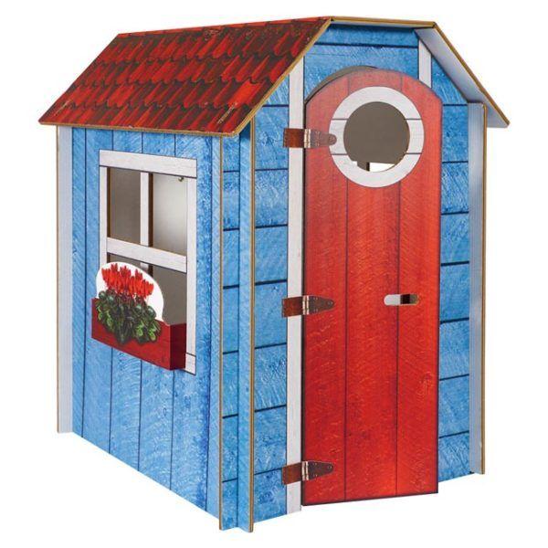 Expositor de juguetes - Garoo - Expositores de Carton