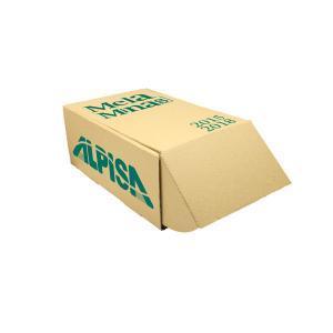 caja box