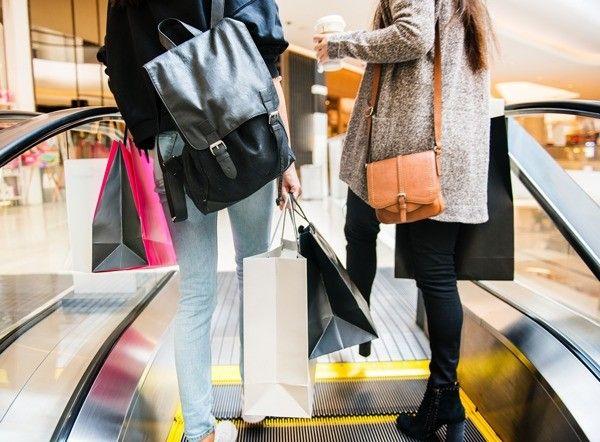 Expositores de cartón para supermercados ¿Son eficientes?