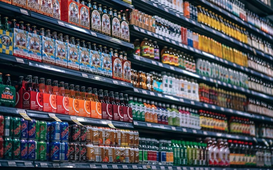 3 ideas para que tu producto llame la atención en una tienda