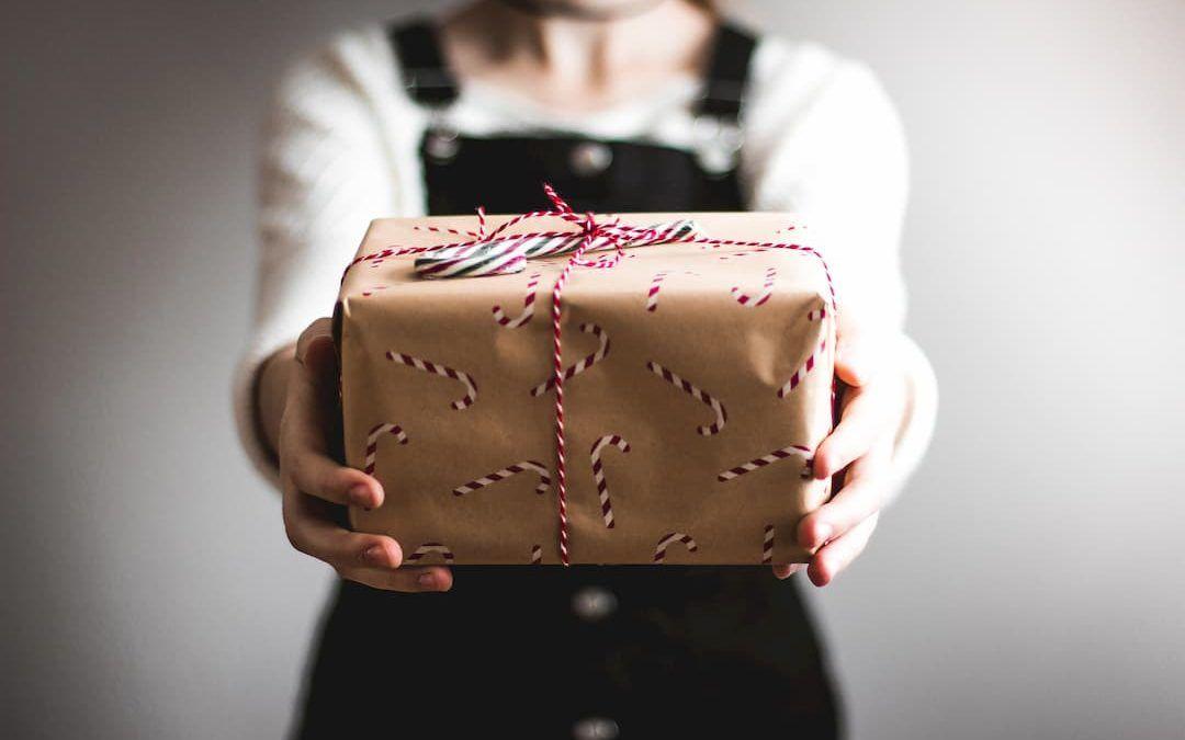 Trucos para que tu producto sea más llamativo la próxima Navidad