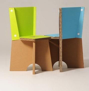 ▷ Ideas para Elaborar Stands Escolares - Garoo ®️