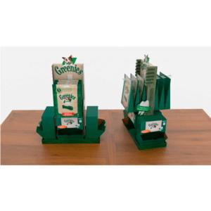Expositor de Pendientes GAROO    Amplio Catálogo Online