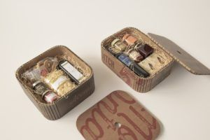 packaging para ecommerce: ideas prácticas