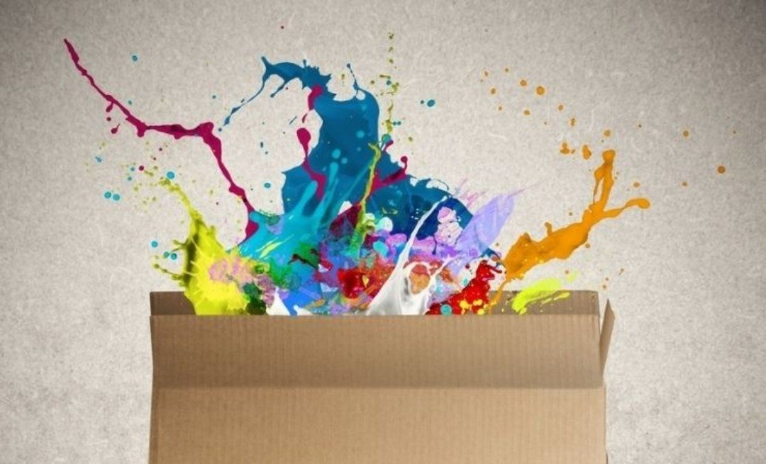 packaging para ecommerce: 8 consejos claves