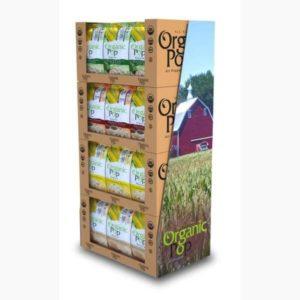 expositor-suelo-organic-alimentacion-apilable-de-pie-eco
