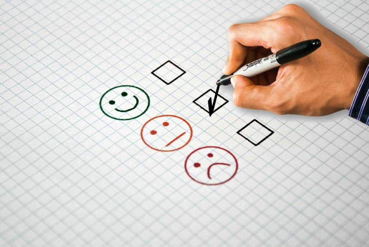 feedback-cliente